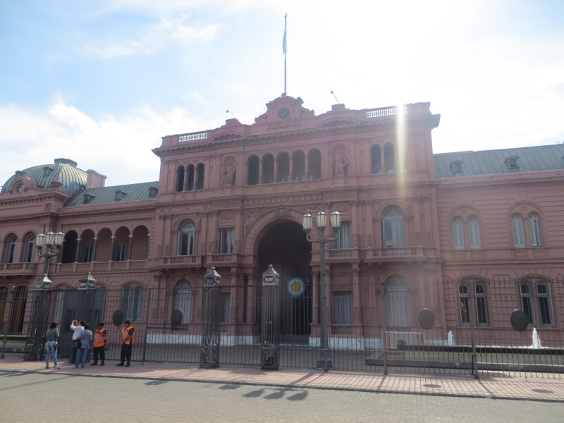 BuenosAiresJorge_01