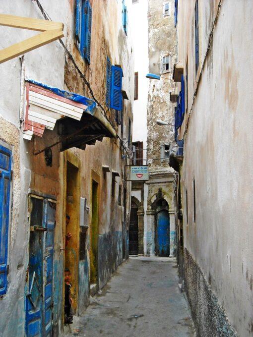 Essaouira_23