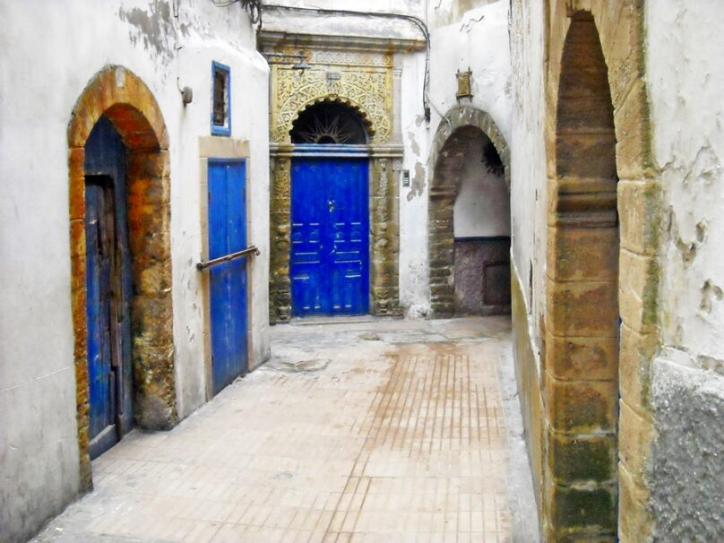 Essaouira_25