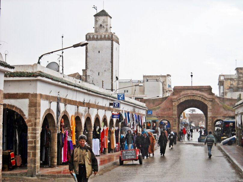 Essaouira_35