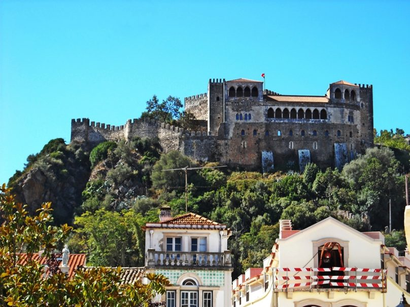 Leiria_01