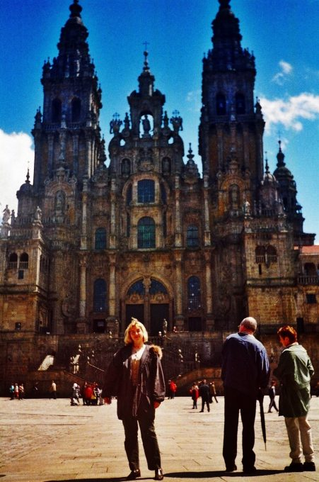 SantiagodeCompostela_04