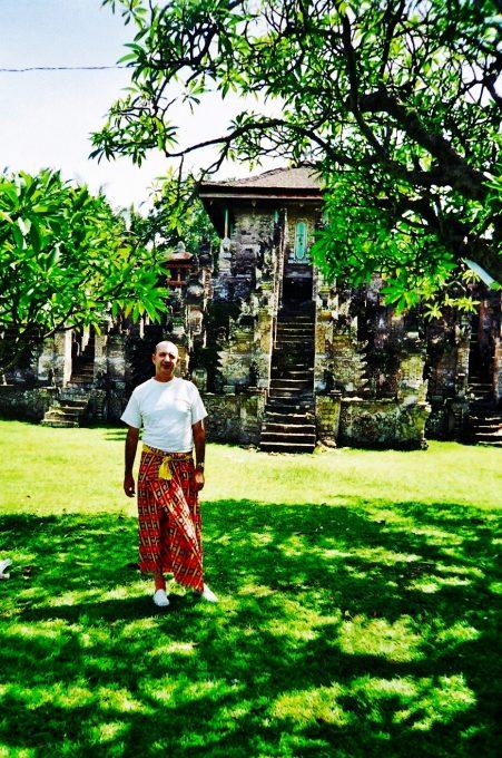 Bali_49