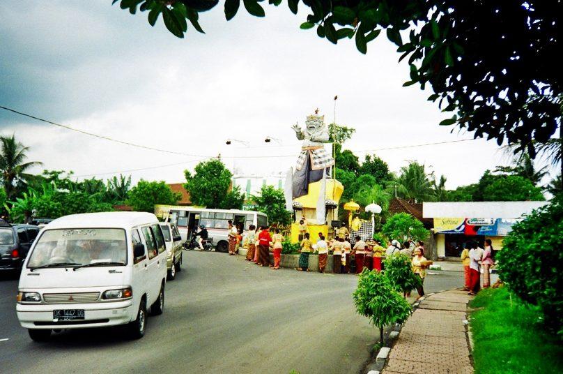 Bali_95