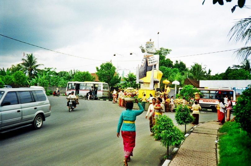 Bali_96