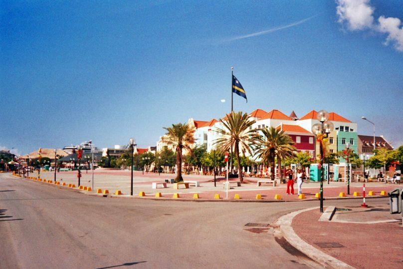 Curacao_02
