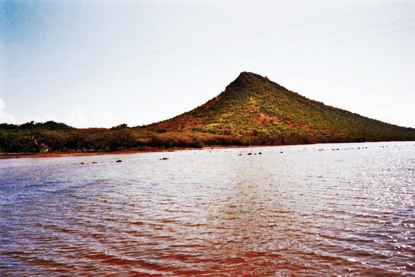 Curacao_04