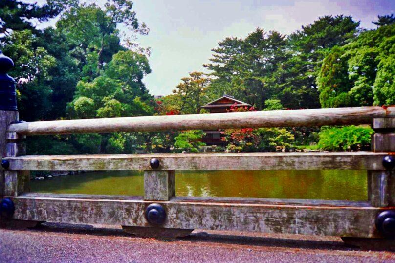 Kioto_03