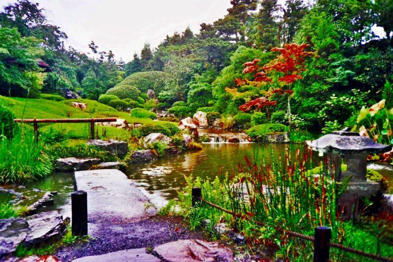 Kioto_18