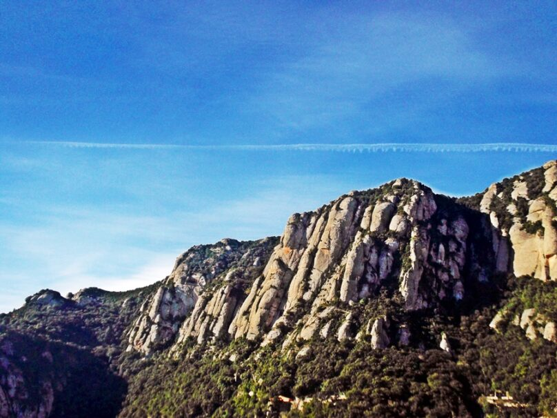 Montserrat_01