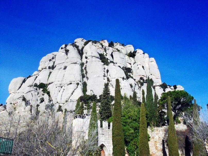 Montserrat_02
