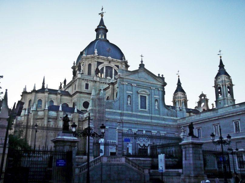 CatedralAlmudena_01