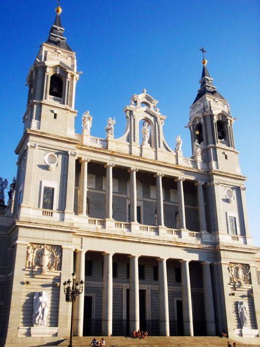 CatedralAlmudena_02