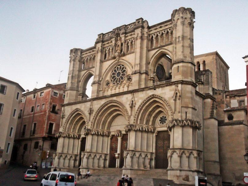 Cuenca_29