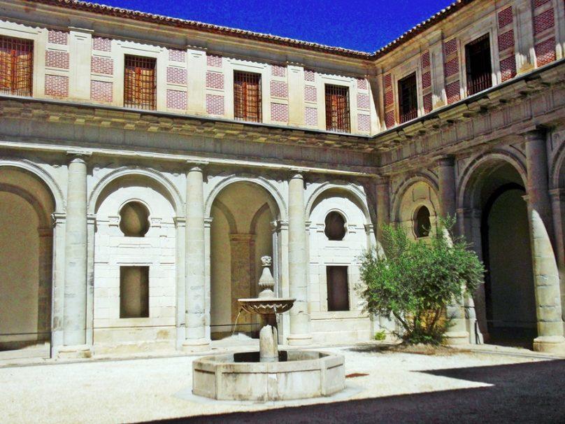 Cuenca_41
