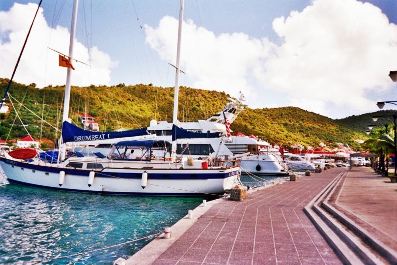 SaintBarthelemy_04