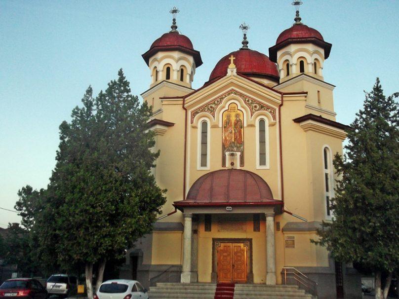 TarguJiu_11