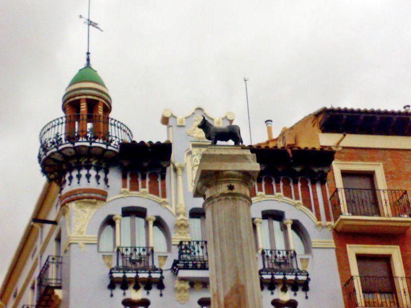 Teruel_24