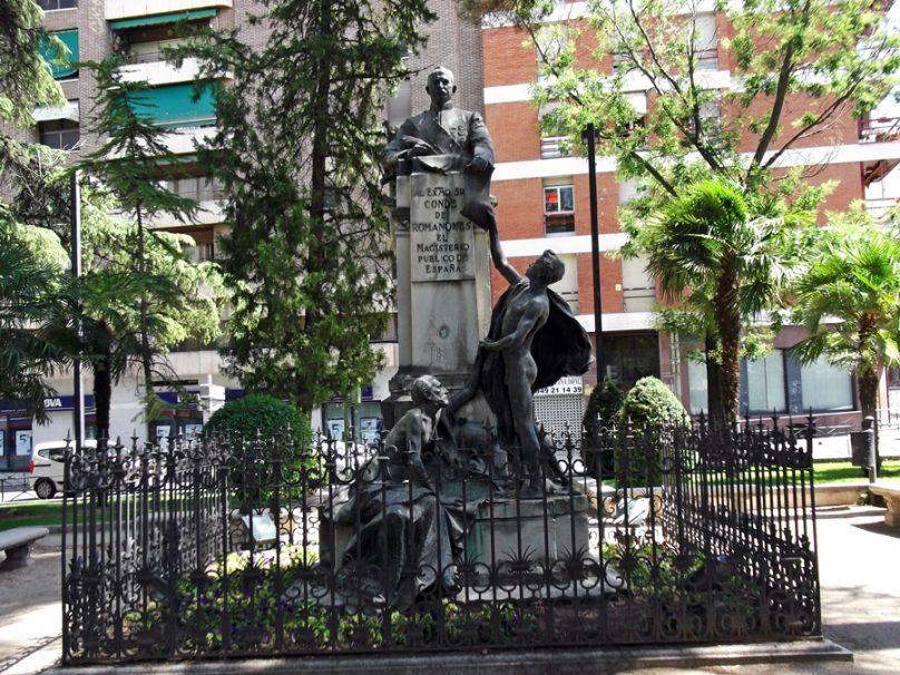 Guadalajara_42
