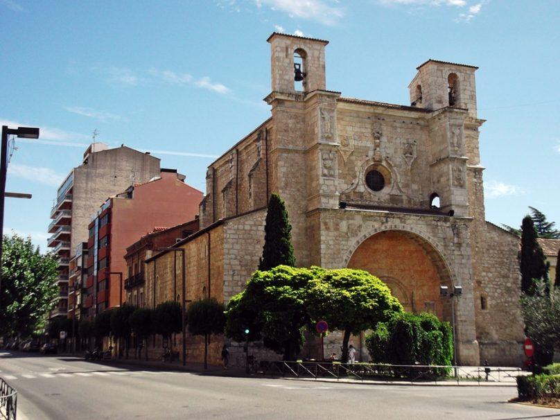 Guadalajara_43