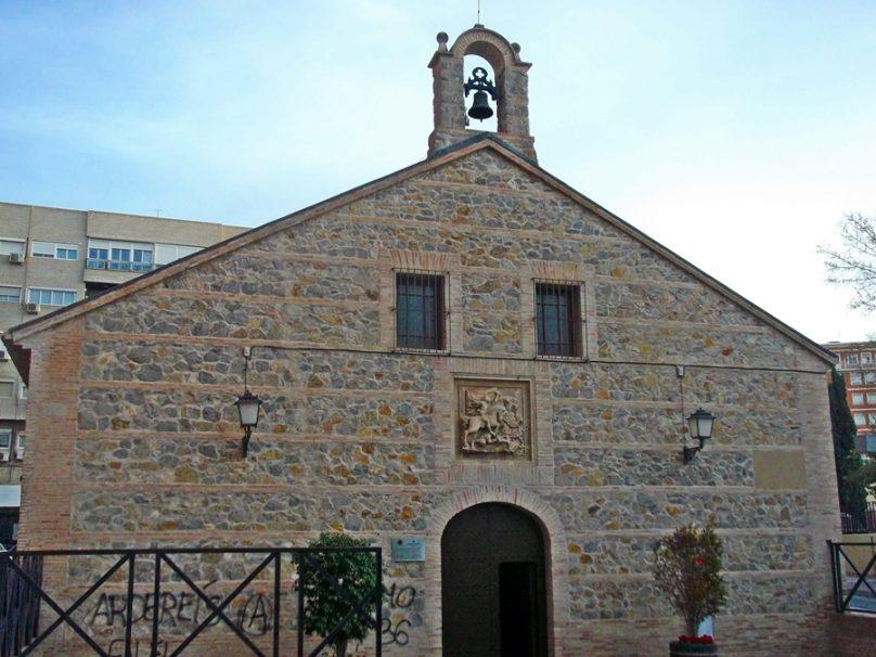 IglesiaSantiagoMurcia_01