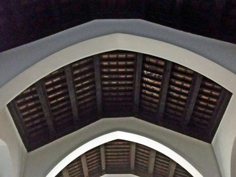 IglesiaSantiagoMurcia_03