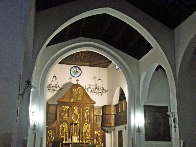 IglesiaSantiagoMurcia_04