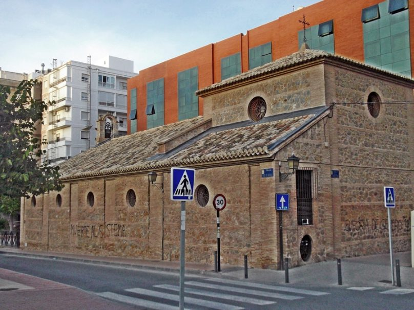 IglesiaSantiagoMurcia_05