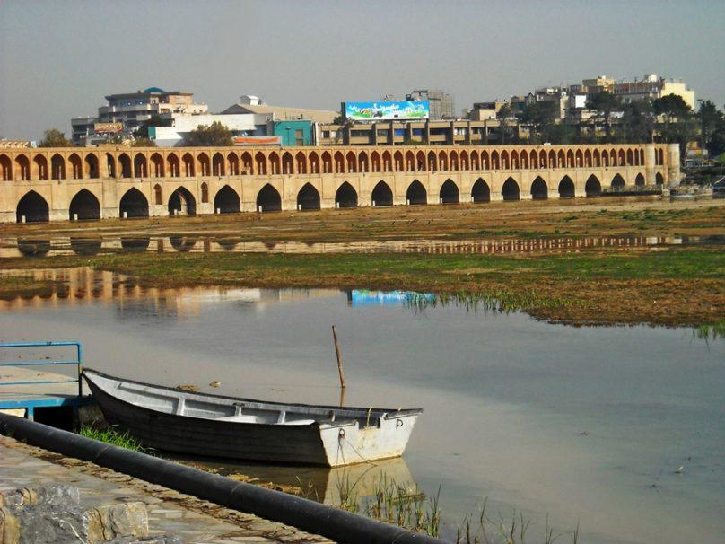 Isfahan_02