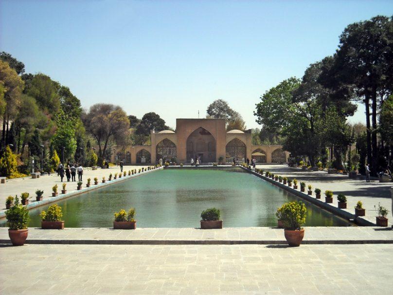 Isfahan_157