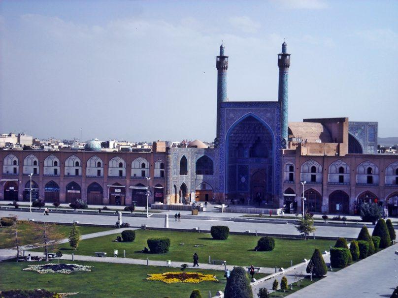 Isfahan_41