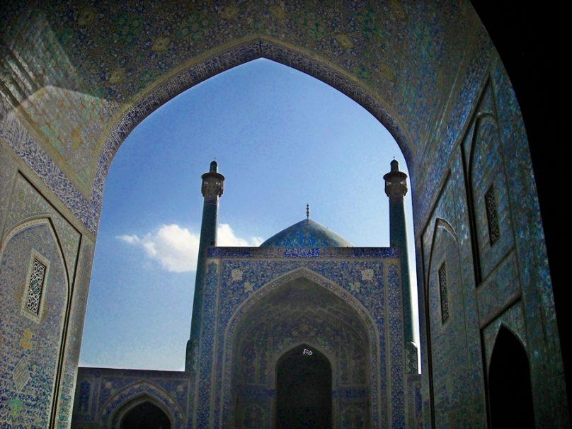 Isfahan_85