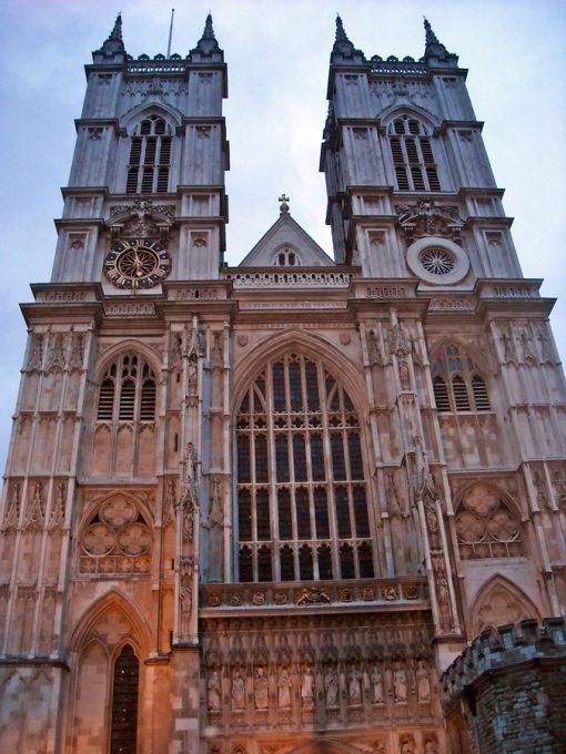 Londres_37