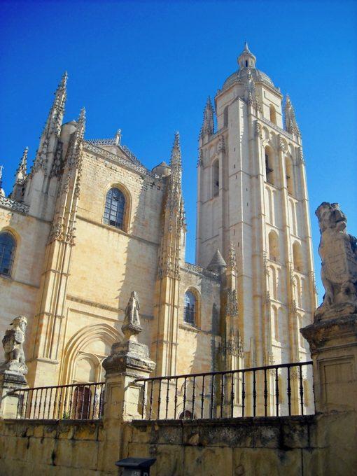 Segovia_23