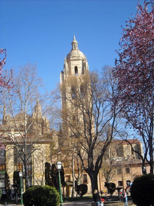 Segovia_25