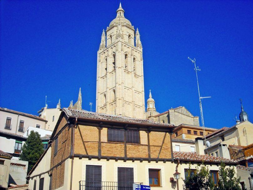 Segovia_47