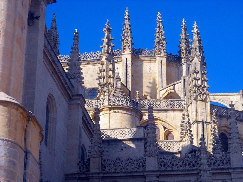 Segovia_50