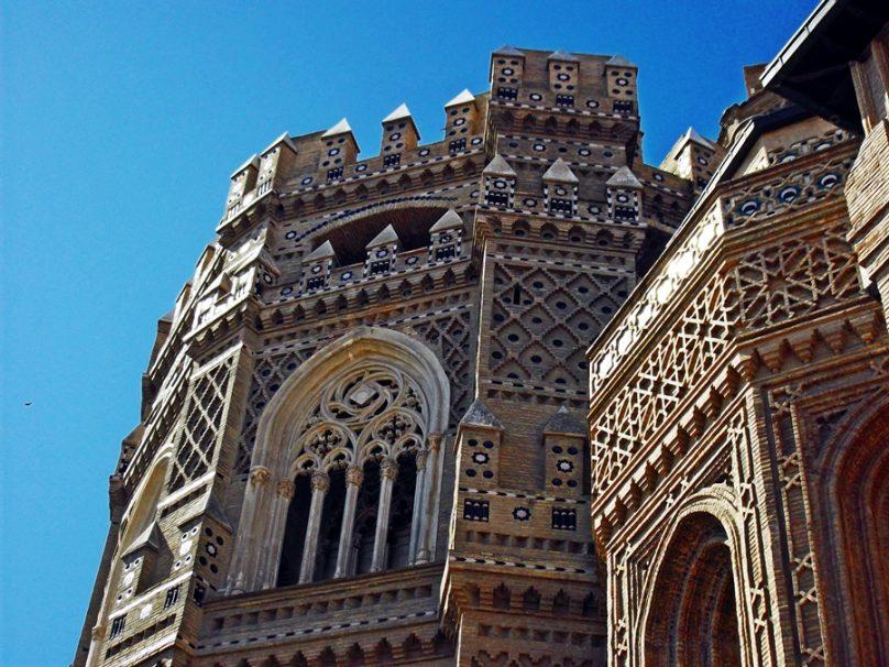 Zaragoza_41