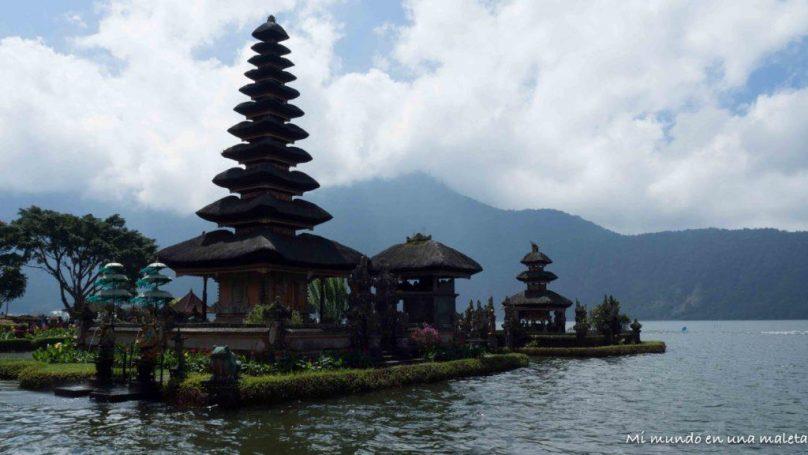 Bali_Mi_mundo_en_una_maleta_02