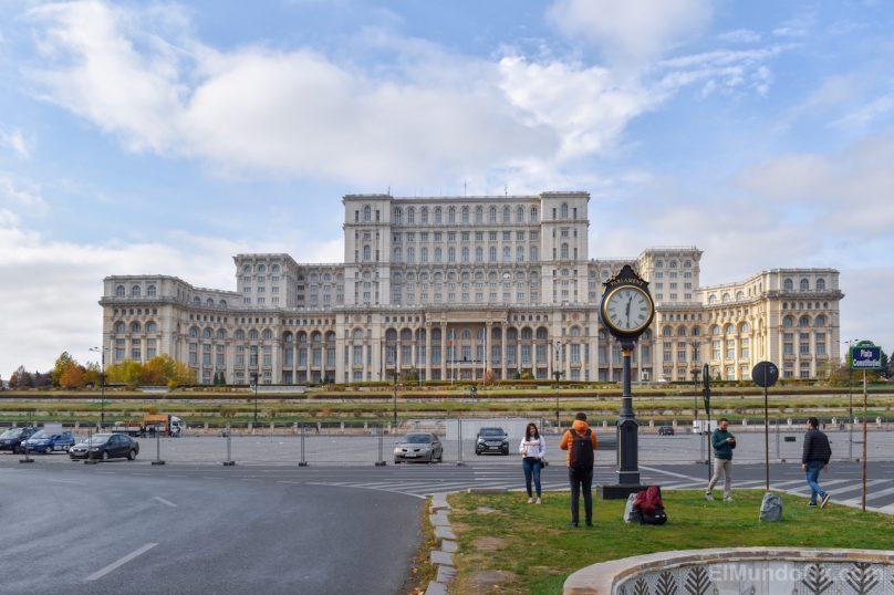 Bucarest_ElMundoOK