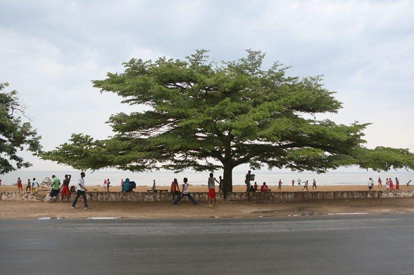 BujumburaJorge_02