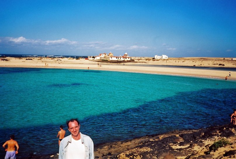 Fuerteventura_06