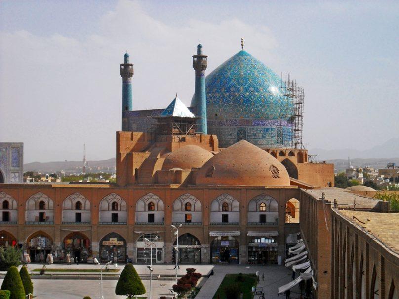 Isfahan_45