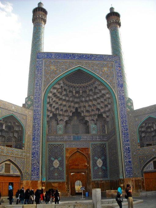 Isfahan_66