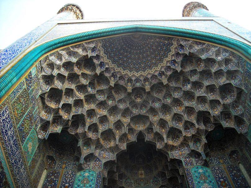 Isfahan_68