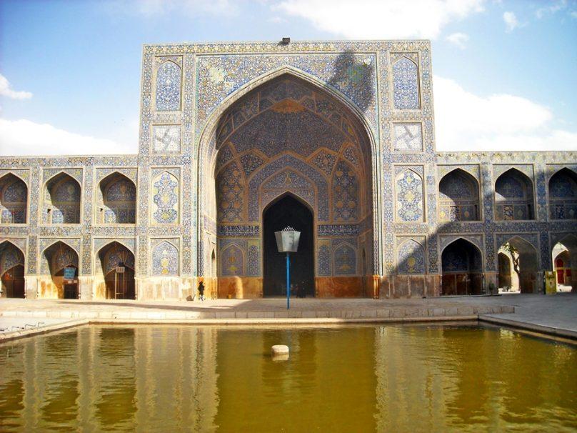 Isfahan_71