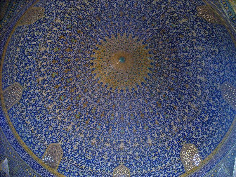 Isfahan_73