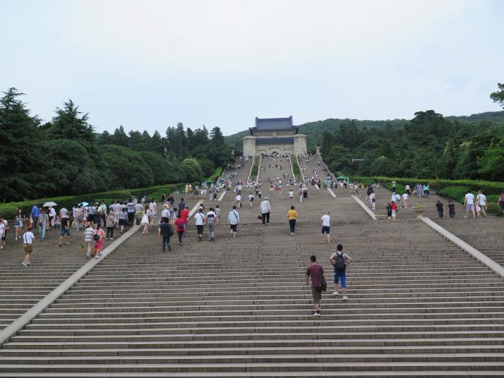 Nanjing_Dokodemo_Door_Blog