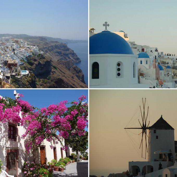 Santorini_Viajes_y_vivencias