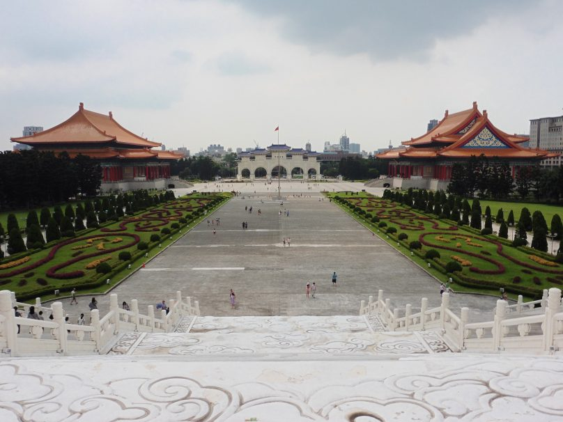 Taipei_Viajeros_al_Blog